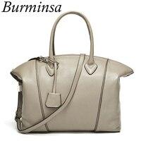 100 Genuine Leather Bags Women Handbag Luxury Large Famous Designer Brand High Quality Shoulder Bags Women