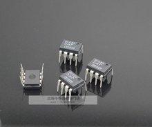10 шт/20 шт новый импортный jrc spot jrc4560 njm4560 низкошумная