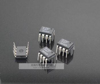 10PCS/20pcs New imported JRC spot JRC4560 NJM4560 low noise frequency dual op amp DIP8 package Japan origin free shipping muses01 dip8 1pcs lot audio j fet input fever dual op amp high fidelity sound quality