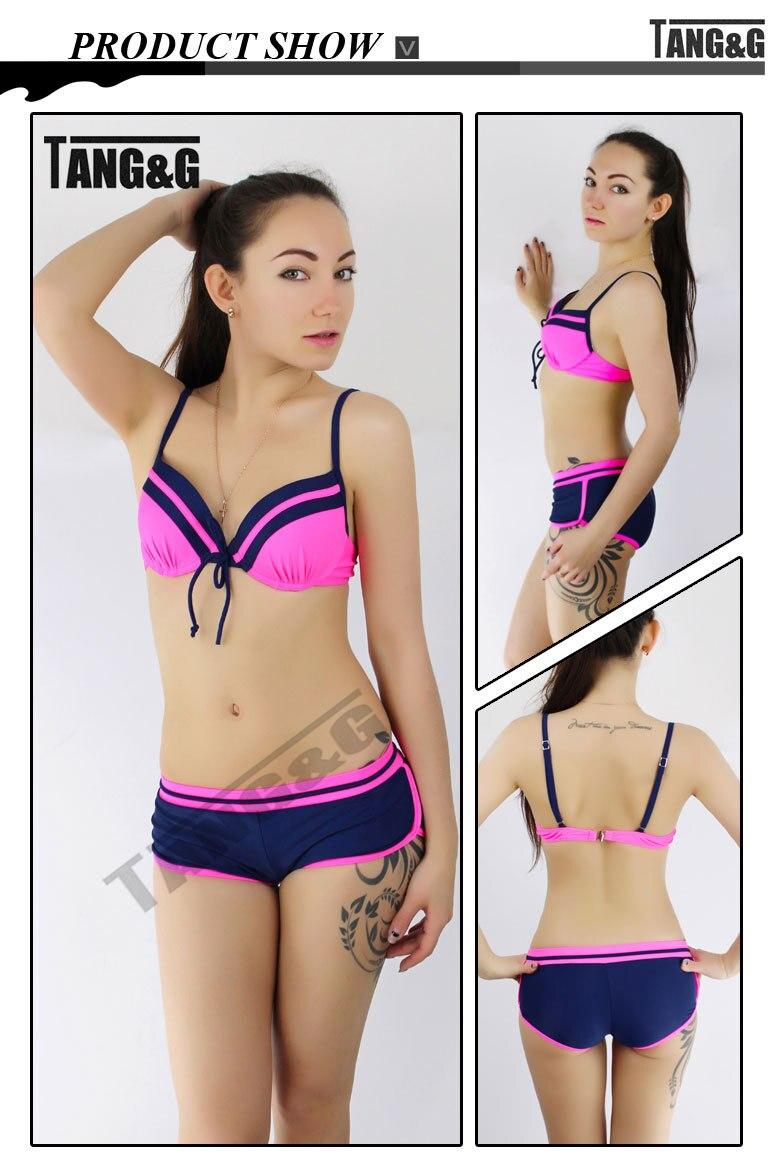 bikini-set-1526-jpg_04