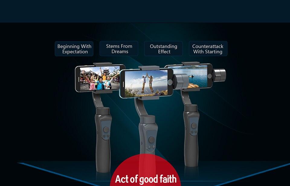 gopro camera S5-Details_01