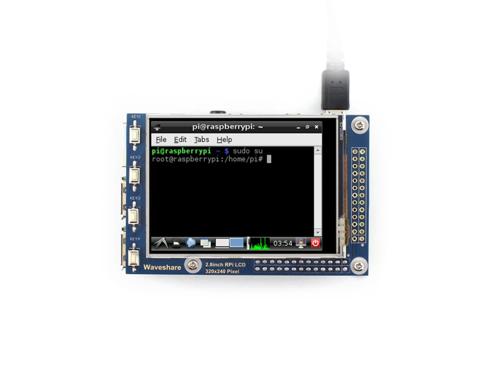 2.8inch-RPi-LCD-A-6