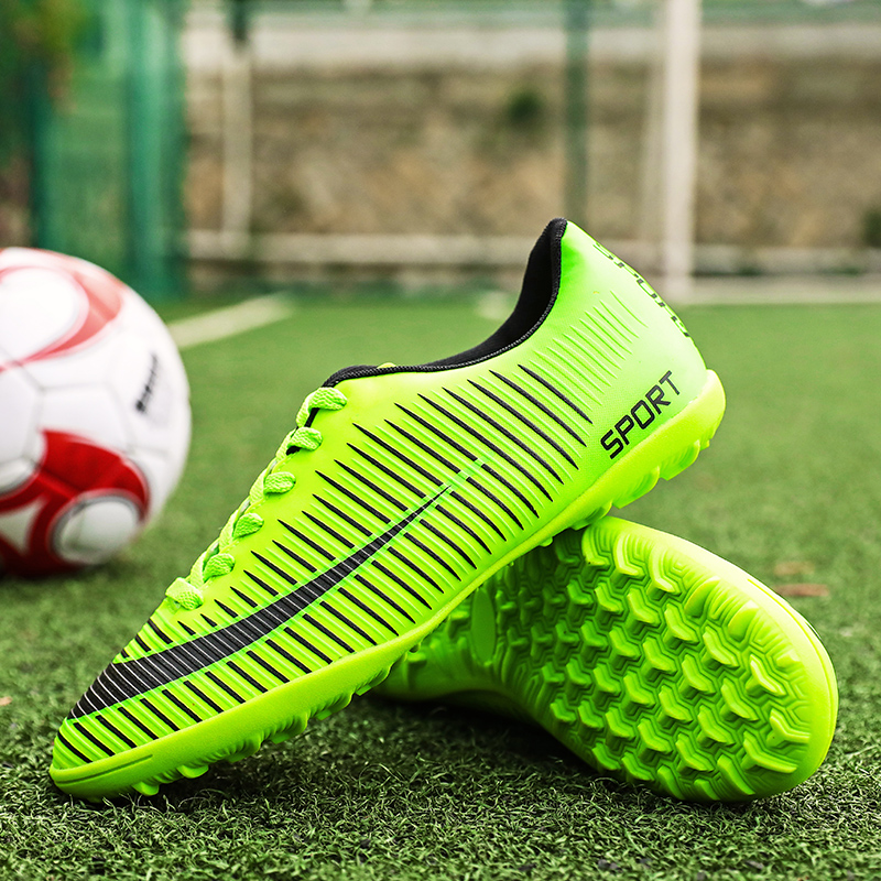 Cleats, Unisex, Soccer, Boots, Superfly, Football
