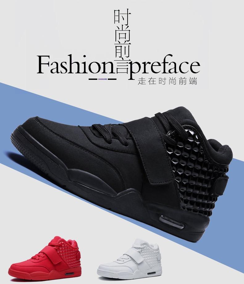 os sapatos de skate masculinos sapatos esportivos
