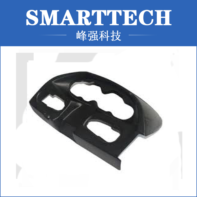 Professional CNC&OEM Plastic Machining Parts iso ts16949 cnc machinery parts plastic mold