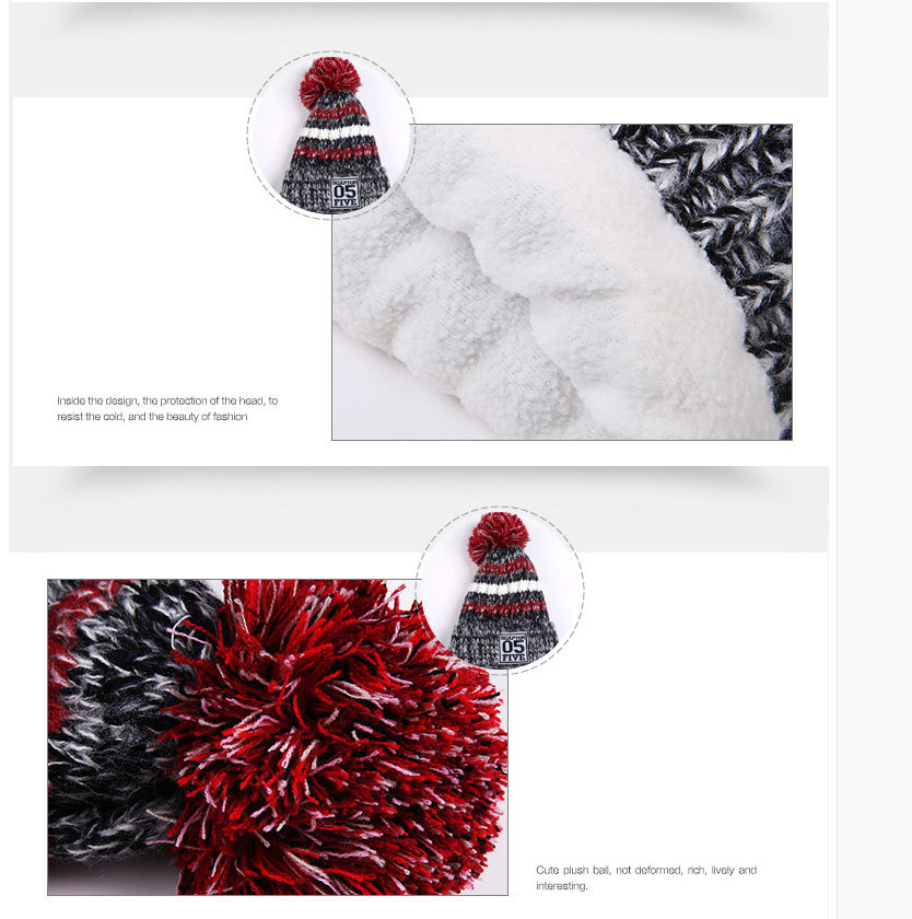 woman winter hat and gloves sets01 (27).jpg