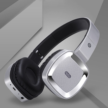 Wireless Bluetooth Headphone Stereo Bass Sports Sweat proof Headset with Mic Support TF Card Slot l3 bluetooth 4 2 headphone hifi stereo foldable bass wireless music headset support tf card 3 5mm wired mic led for iphone ipad