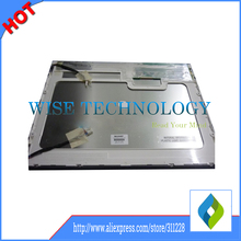 D'origine 15 pouce LCD pour sharp LQ150X1LW71N pour application Industrielle équipement de contrôle LCD panneau d'affichage de l'écran livraison gratuite