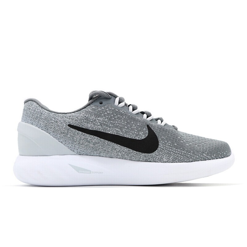 1eead2556172 Original New Arrival 2017 NIKE LUNARGLIDE 9 Women s Running Shoes Sneakers-in  Running Shoes from Sports   Entertainment on Aliexpress.com