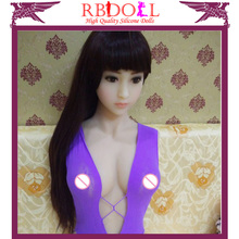china factory medical TPE love doll 80cm for clothing model
