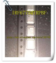 10 pçs/lote IRF6775MTRPBF IRF6775 QFN Novo original