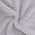 Laisiyi conjunto de Invierno Nueva Engrosamiento Lindo Búho Dormir Coral Polar Pijamas Traje de Muebles Para Casa de Terciopelo de Coral Desgaste Del Desgaste de Ocio 9123