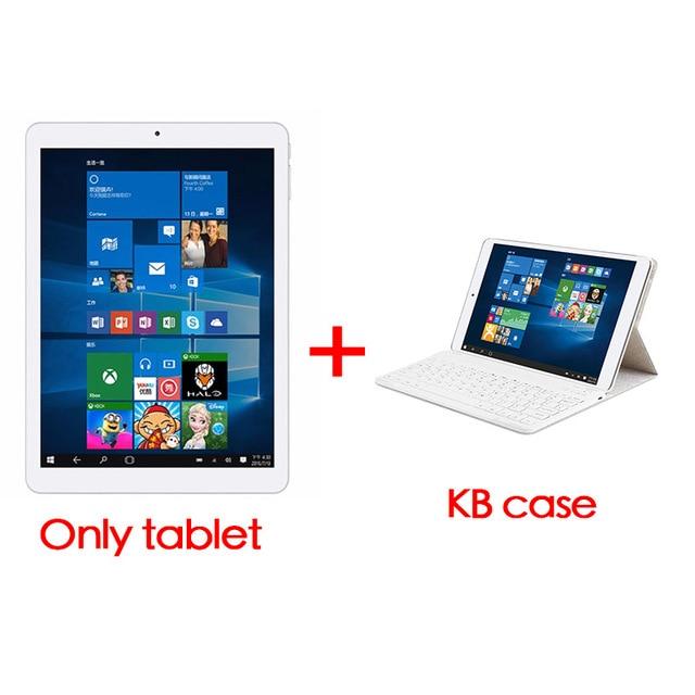 x98 ad bt kb case