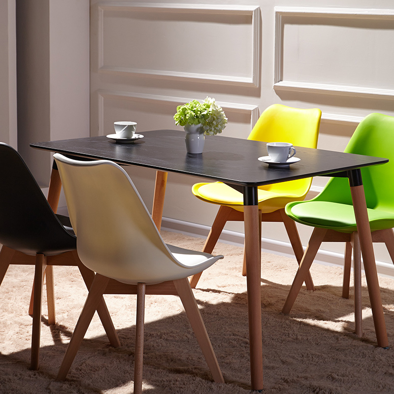 Popular Modern Cafe TableBuy Cheap Modern Cafe Table lots from