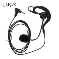 Referee Earphone Hook Bluetooth V4/V6/FBIM Interphone Sports Armband Interphone|Helmet Headsets|   -