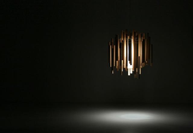 Ikea Kronleuchter ~ Beleuchtung nordic kunstschule für kunst und design ikea stil