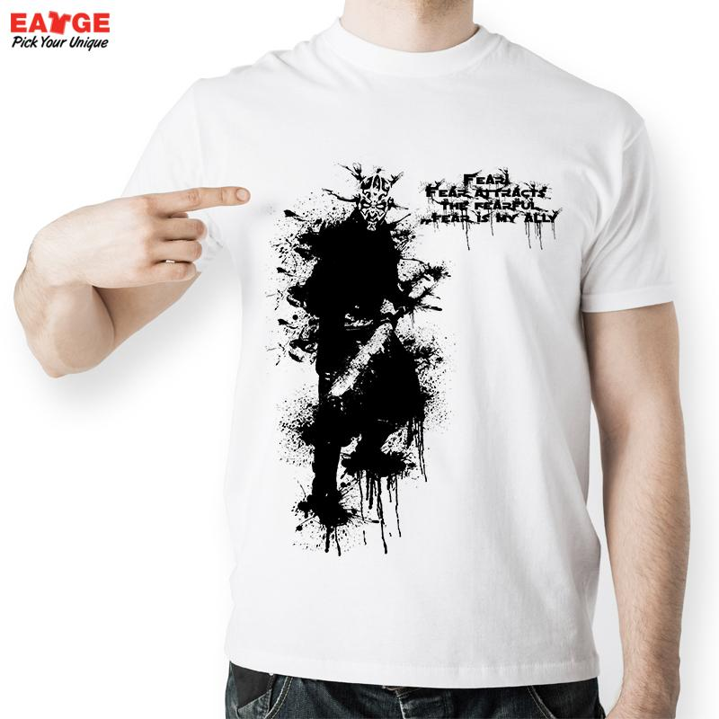 Online Get Cheap Ink Tshirts -Aliexpress.com | Alibaba Group