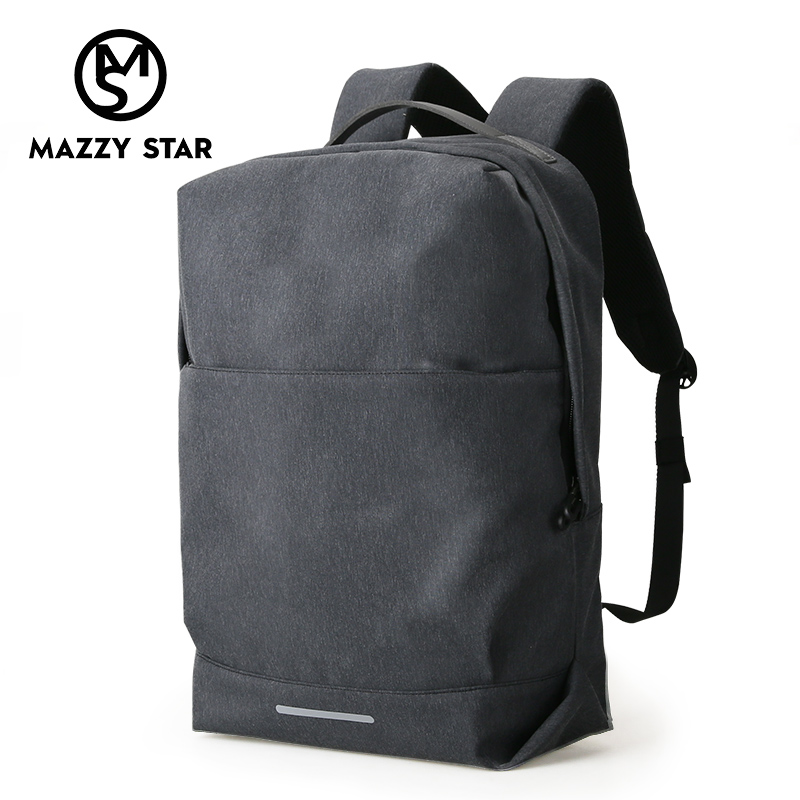 2019 Brand Waterproof 15 6inch Laptop Backpack Men Backpacks for Teenage Girls Travel Backpack Bag Male