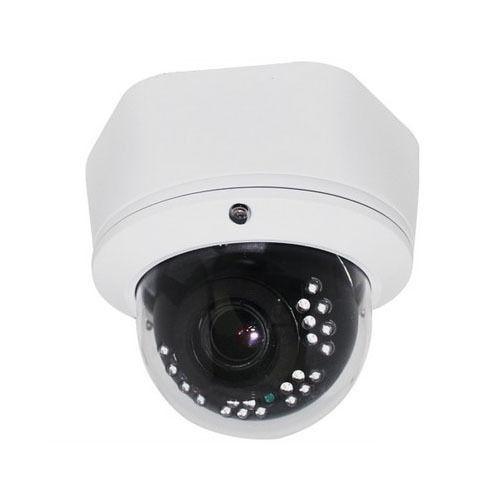 1/3 SONY 1080P HD SDI Magnetic Structure 2.8-12mm CCTV Dome Camera System 1 3 sony cmos 1080p plastic hd sdi 2 8 12mm night view dome cctv camera