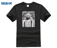 Star Wars T Shirt men male Design Short Sleeve Free worlds of Wisdom Custom Yoda tshirt Normal Undershirt T-shirt