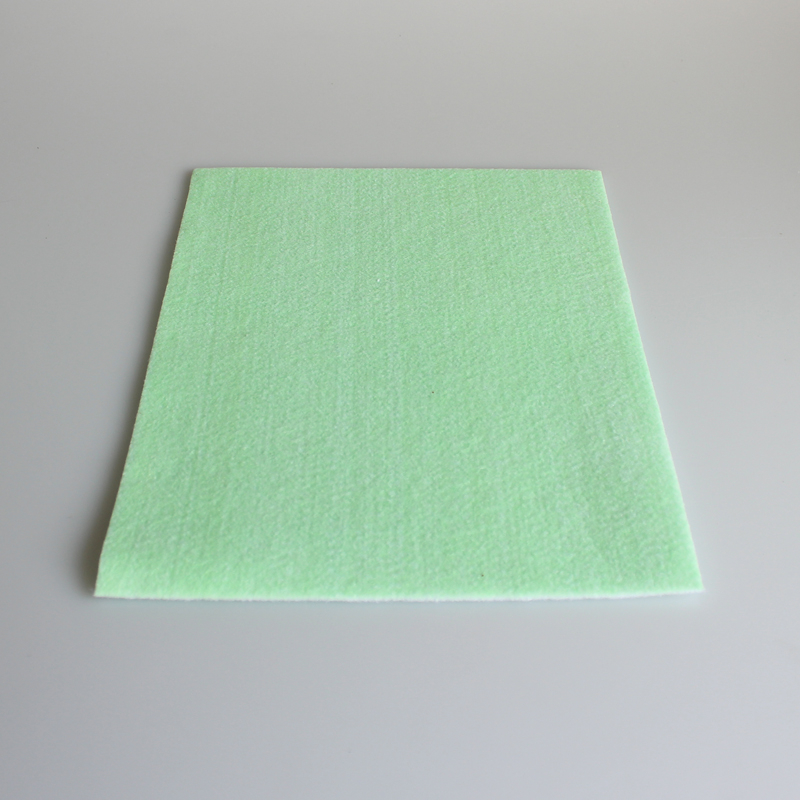 369 * 283 * 5 mm thick air purifier effect filter effect at the beginning of filter cotton filter dust particles hair gene expression at the beginning of animal development 12