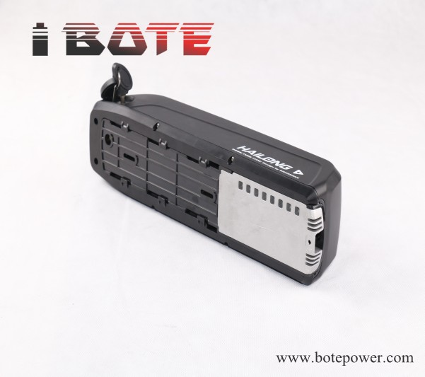 lithium polymer battery.jpg