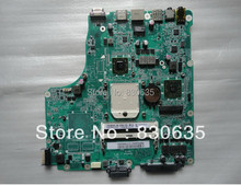 4553 motherboard 50% off Sales promotion, FULL TESTED,
