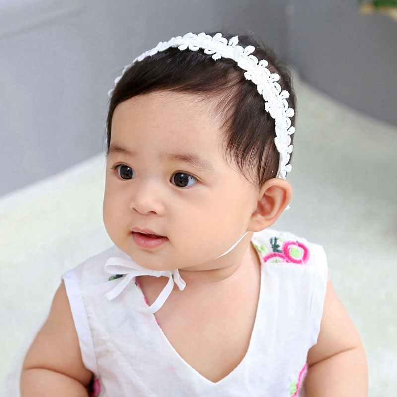 headband  (3)