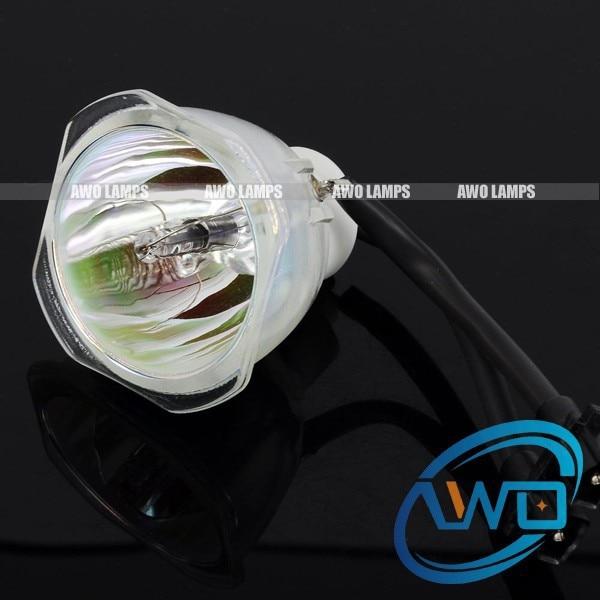 60.J2104.CG1 Compatible bare lamp for BENQ PB7800/PB8700/PE7800/PE8700/PE8710 Projectors high quality projector lamp module 60 j2104 cg1 for benq pe7800 pe8700 pe8710