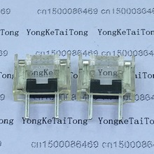 Electronic Components Supplies - Electronics Stocks - HOT New LM10  DAITO FANUC A03B-0815-K001 1A