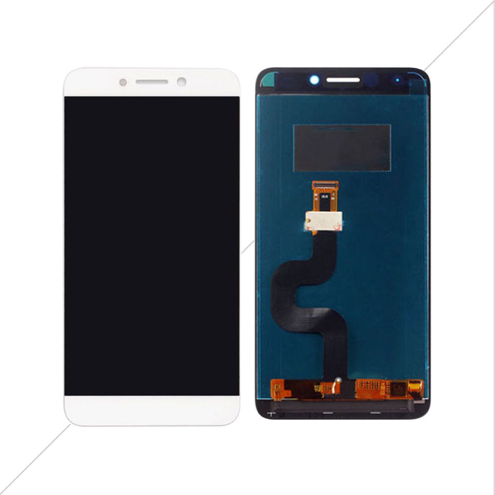 For LeEco Le 2 X626 LCD Display Screen Leeco X620 Display Screen Tested Screen Replacement for LeEco Le S3 X622 X626 X522 5.5''