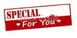 Оплата стоимости доставки/внимание/только для специального случая/пожалуйста, оставьте мне сообщение/заказ без разрешения будет отменен