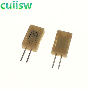 1pcs HR31 hygrometer humidity sensor HR202L, humidity sensor(China)