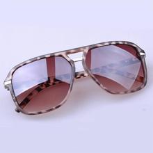 Gafas de sol mujer Mujeres de Los Hombres gafas de Sol de La Vendimia Unisex UV400 gafas de Leopardo Marco Gafas 2016 Nuevas Gafas de Conducción OLO961_03