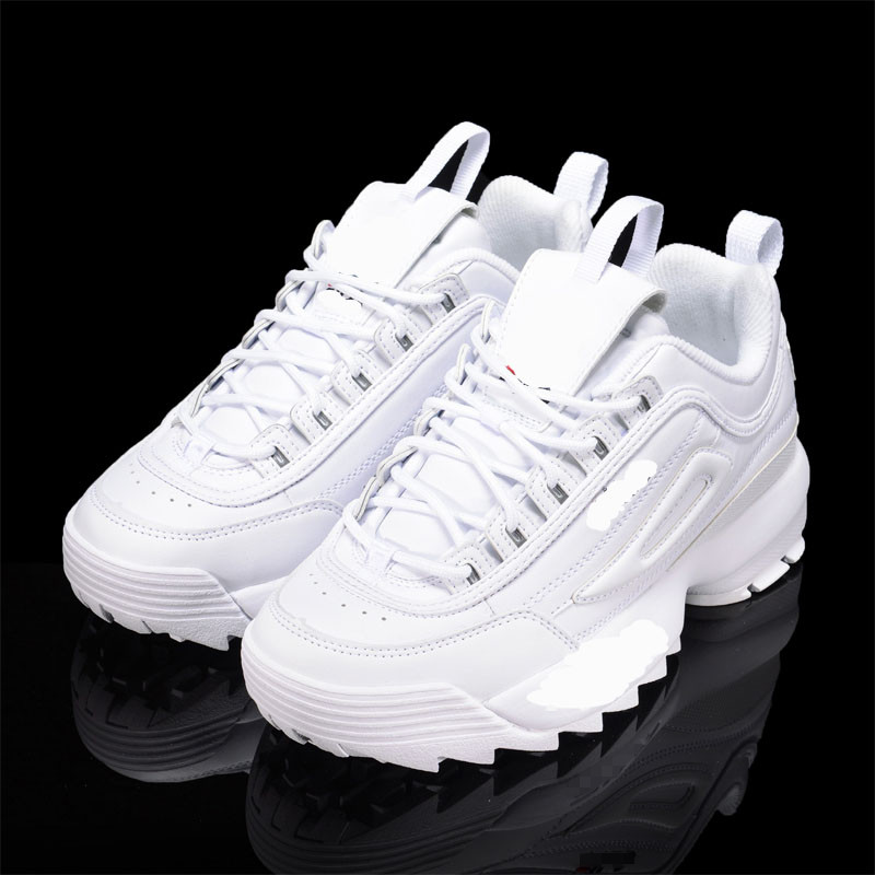 Men And Women Sneaker Running Shoes Increased Outdoor Sneaker Running Shoes Breathable Wave Sports Zapatillas Mujer Deportiva(China)