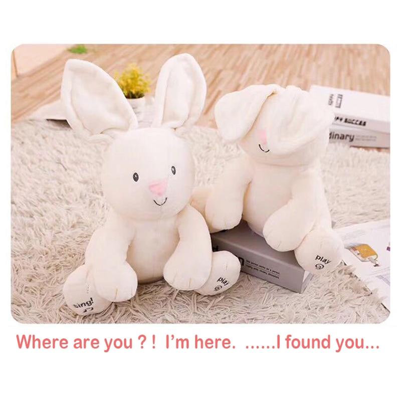 peek a boo rabbit (3)