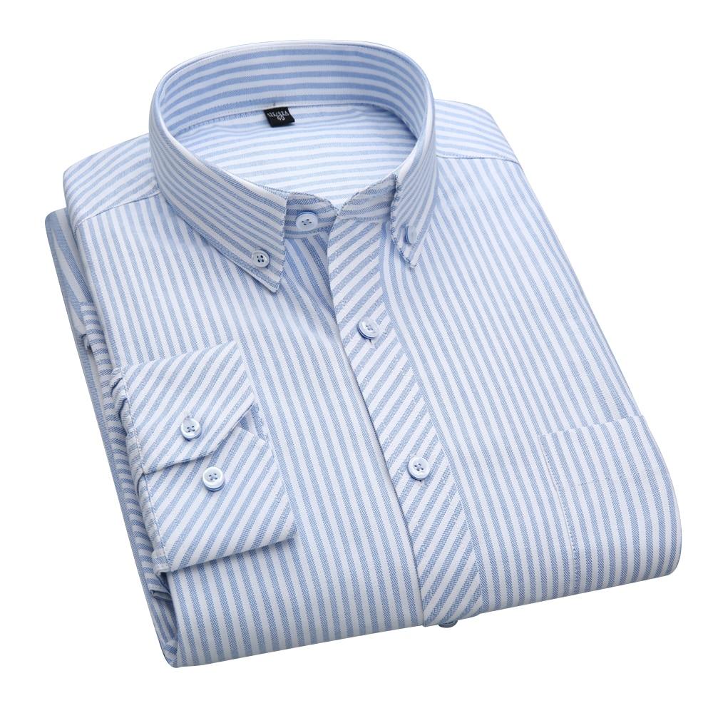 Cheap Dress Shirts For Men