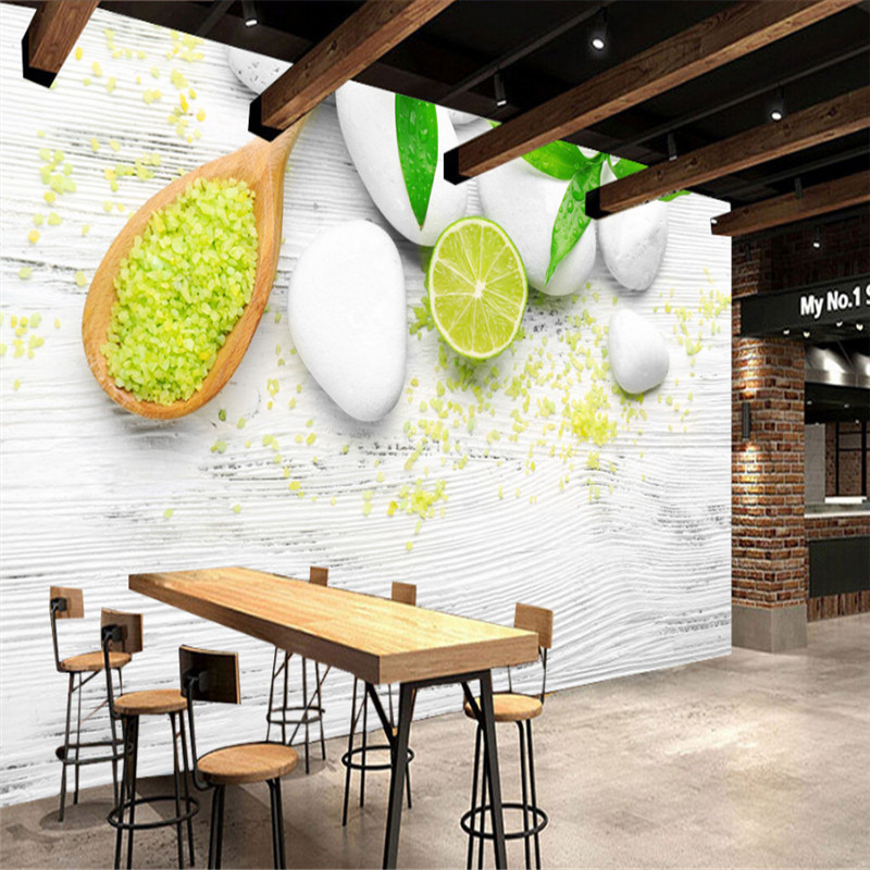 custom 3d photo non-woven wallpaper wall 3d murals wallpaper vintage wood grain background wall for restaurant and kitchen junran america style vintage nostalgic wood grain photo pictures wallpaper in special words digit wallpaper for living room