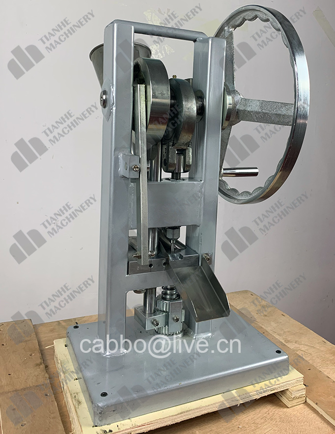 6 mm seul trou Hand Held Paper Punch billet Craft Puncher METAL Cut Pack 2