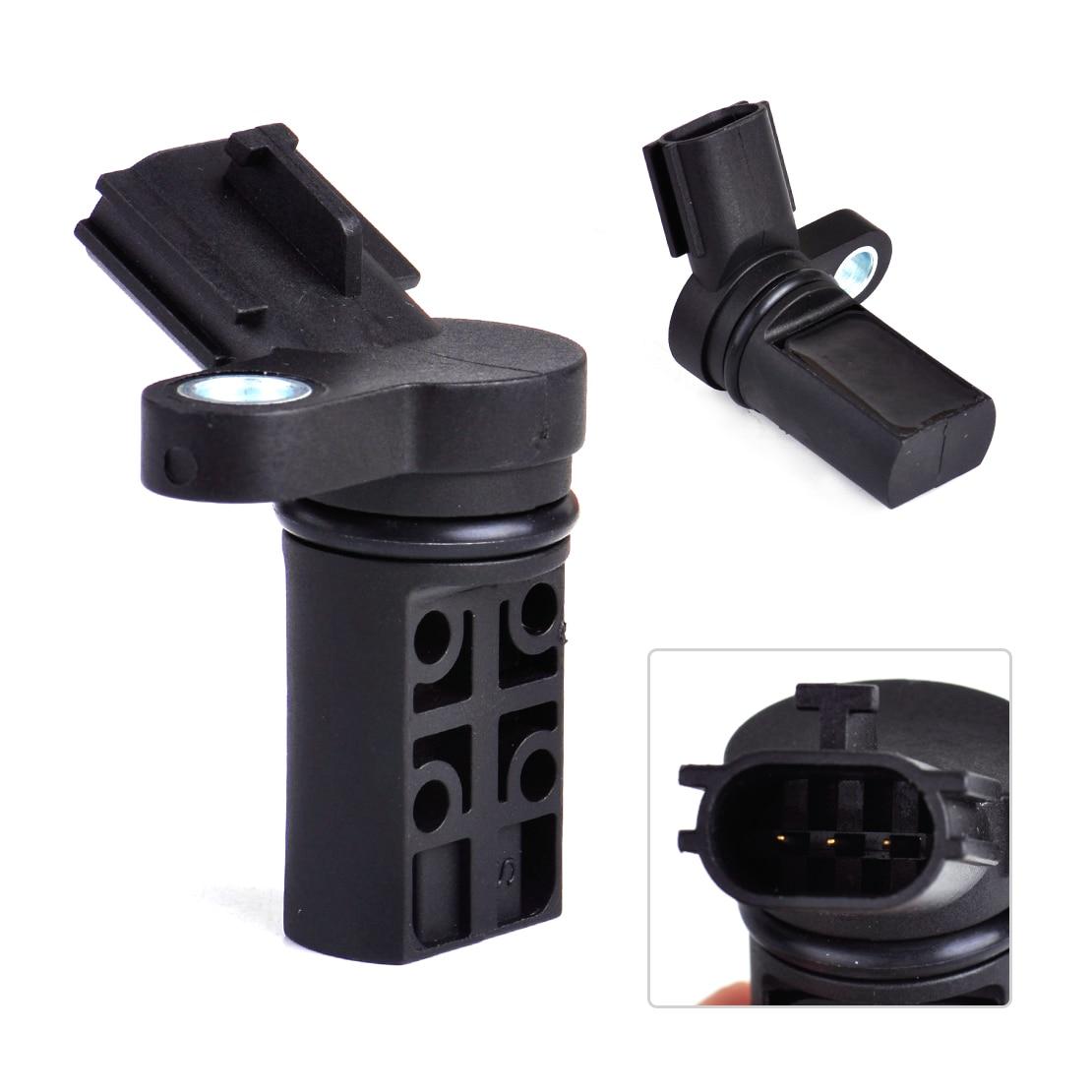 Dwcx 3pin car crankshaft crank position sensor 23731 4m500 237314m500 adn17201c 550526 for infiniti fx45