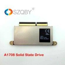 Original 2016 2017 Year SSD for MacBook Retina 13″ A1708 Solid State Drive 128GB 256GB 512GB 1TB