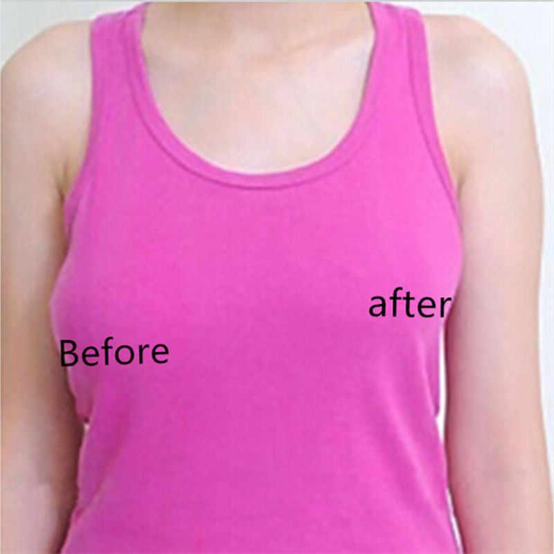 الرياضة الصدرية الأعلى 10 قطعة لحظة الثدي رفع الجمال الثدي ملصقات عارية الصدرية الوسادة لصق بتلات غطاء للحلمة لاصق الجلد رفع