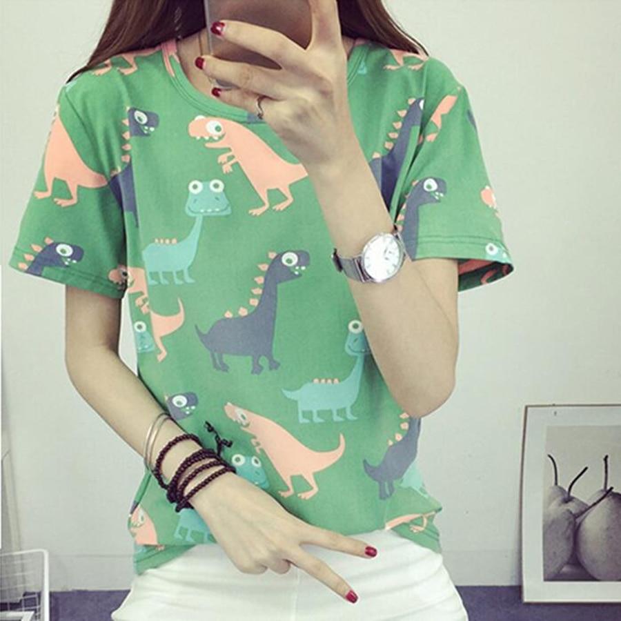 японский стиль цена