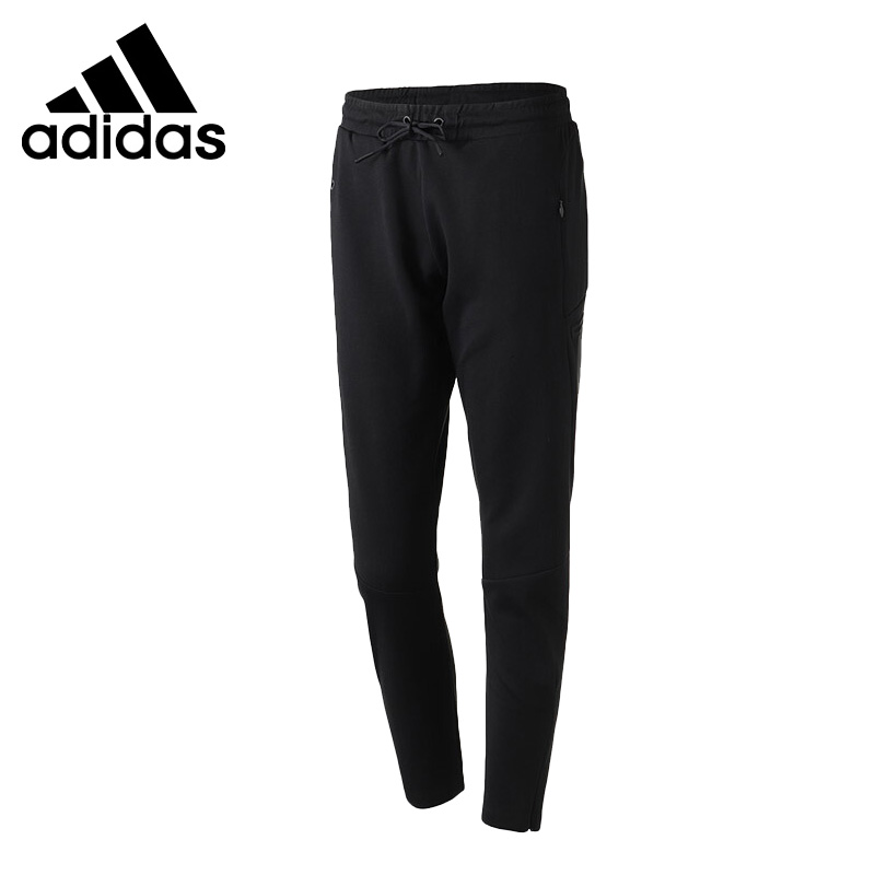 Original New Arrival 2018 Adidas Neo Label W CONNECTID TP Women's Pants Sportswear original new arrival 2017 adidas neo label w cs spacer tp women s pants sportswear