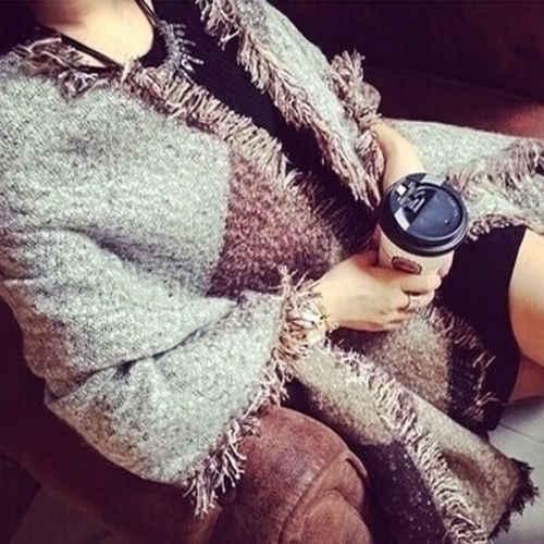 Mode Große Schals Frauen Lange Kaschmir Winter Wolle Mischung Weiche Warme Plaid Schal Wrap Schal Plaid Schal