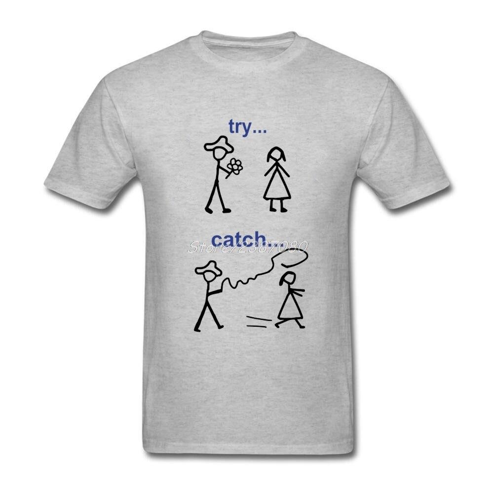 7a99f9263 Pop Java Nerd T Shirt Lovers Men T Shirt Cotton 3XL Short Sleeve Custom Try  And