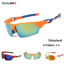 Hot Sale Road MTB Bike Bicycle Sunglasses Mens Women Polarized Cycling Glasses Outdoor Sports Brand Ciclismo Cycling Eyewear