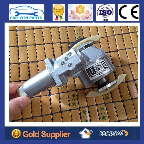 Distributor fit 1995 1999 Nissan Sentra 1 6L 95 98 200SX 1 6L GA46DE Ignition top
