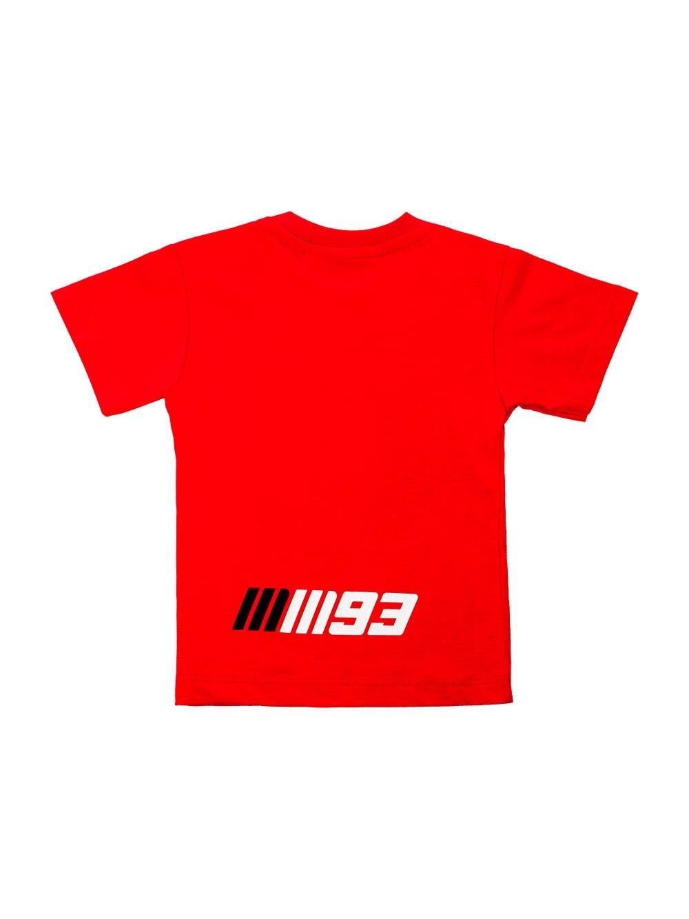 ZHBT105 (3)