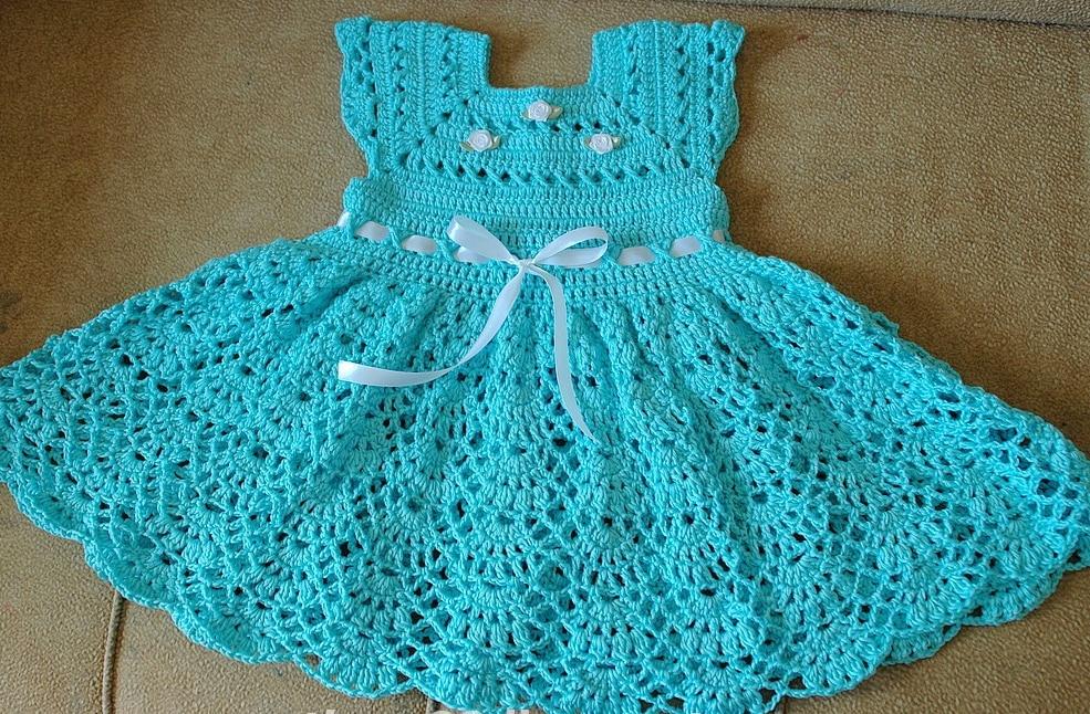 Aliexpress Buy 2015 Baby girl dress Handmade Dress